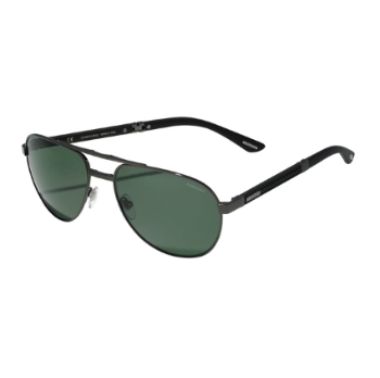 Chopard SCH B81 Sunglasses